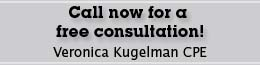 Hair Removal Hurley, NY - Veronica Kugelman CPE - Call  now for a free consultation!